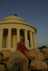 Grecia (sergioq.at) Tags: beach playa greece grecia vacations vacaciones greceland