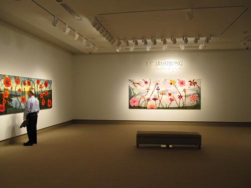 Gallery - triptychs