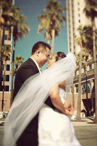 wedding picture inspirations photo 7