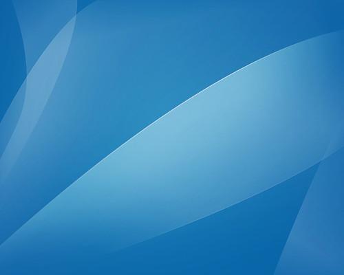 x wallpaper. OS X Wallpaper