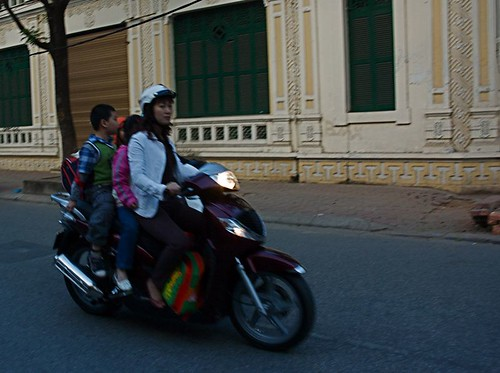 Hanoi_25nov8