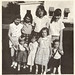 Bonnie Halsey,Betty Gibson,Helen,Gibson,Nancy Halsey,Mary Anne G.,Karen Gibson,Sue G.,Gary G