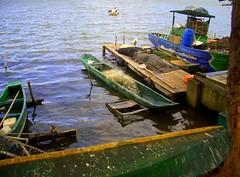 "claudia (O Gato Carioca) Tags: awesomeshot colorphotoaward excapture scenicsnotjustlandscapes flickrlovers ""nikonflickraward"" baúdeimagems mirrorser realgem"