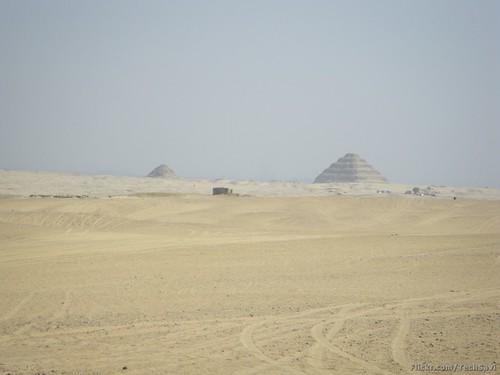 Desert Ride 56