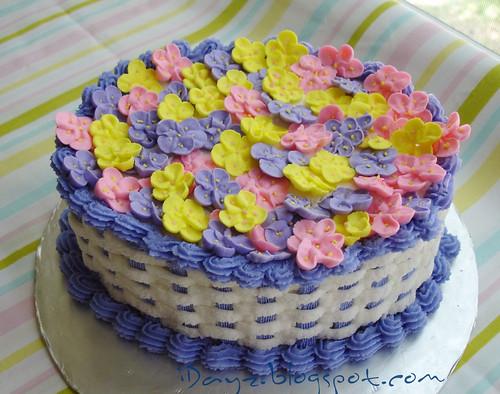 Flower Cake .jpg