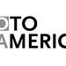 Foto América 2008