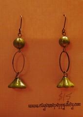 cayenne_peppy_earrings