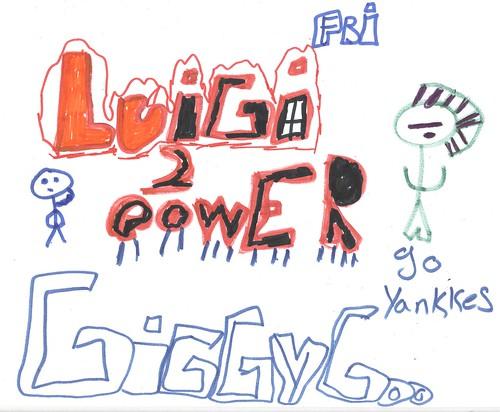 luigi2power