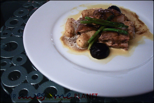 Restaurant Cicou-26