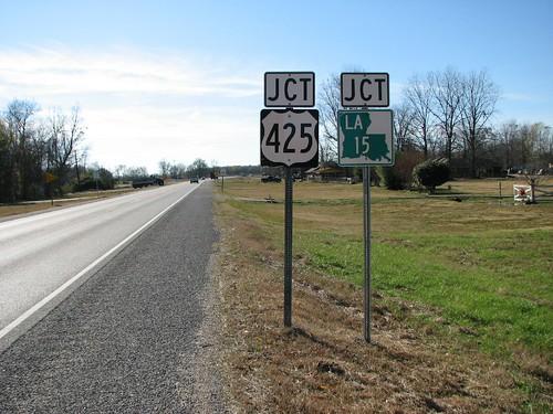 JCT 425 15