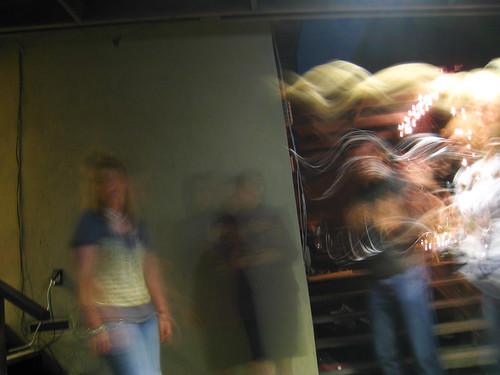 Dance Party-1005