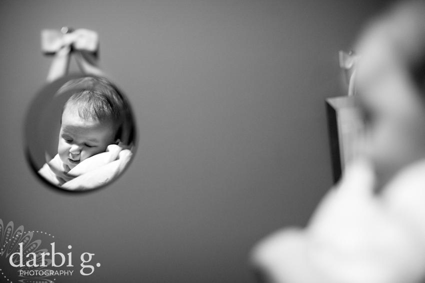 DarbiGPhotography-Sadie-KansasCity-babyphotography-108