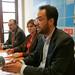 El Gobierno de España cumplirá todos sus compromisos con Asturias