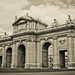 Puerta de Alcalá_9