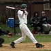 JV Baseball vs Williston 4_16_11