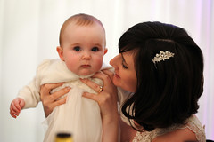 DSC_2213 (_Harry Lime_) Tags: wedding baker marriage noel bonner donegal maisie arranmore banaine ine