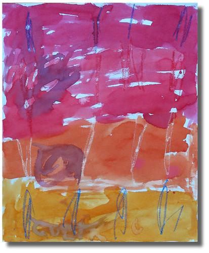 2011 | Julia Art