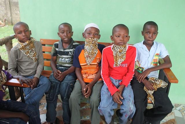 zoo trip with shule kids 017.jpgedit