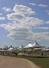 IMG_2732 (Camelot Party Rentals) Tags: party tents parties reception rent sparksmarina legendsmall camelotpartyrentals artsinbloom