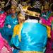 Preparativos carnaval GRES União da Ilha