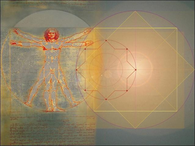Octasintagmas: Renacimiento