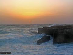Persian Gulf, Kish Island