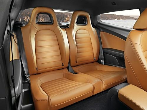 Фотографии Фольксваген Скирокко VW Sciricco 2009