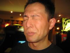 IMG_6561 (mekha1a) Tags: birthday grandprix arcades joon