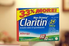 Claritin
