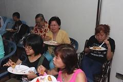 IMG_0403 (Bernard Ang) Tags: pot bless cny2008