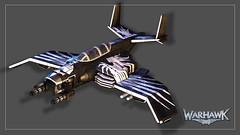 Warhawk_P_10