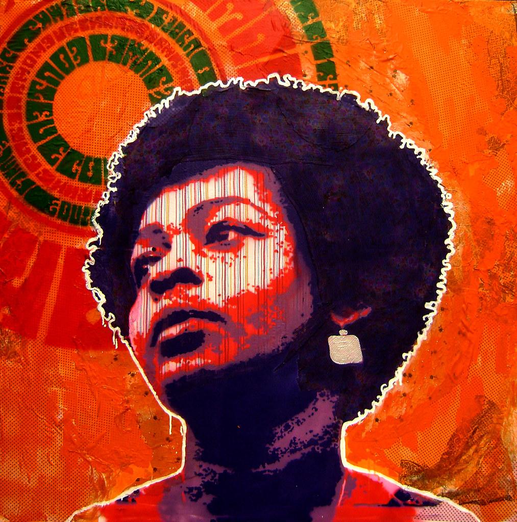 Phyllis Dillon* Phillis Dillon·& Revolutionaries, The* Revolutionarys, The - Right Track / Touch Me Tomatoe