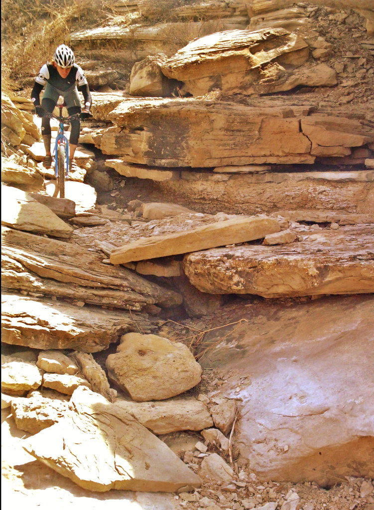 voodoo trail 021
