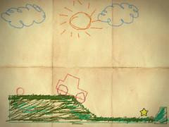 crayon_shot_04