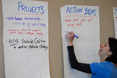 Oregon Bike Summit afternoon sessions-24.jpg