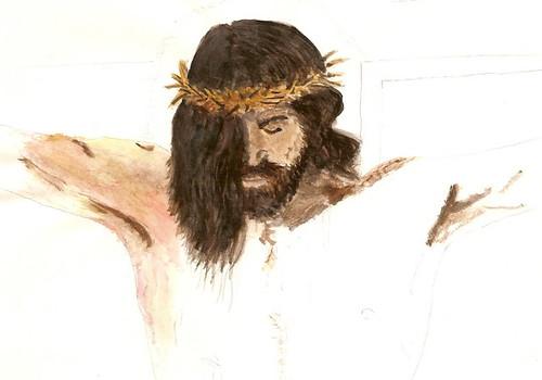 jesus (1992)