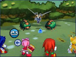 Sonic Chronicles_Screenshot 1.bmp