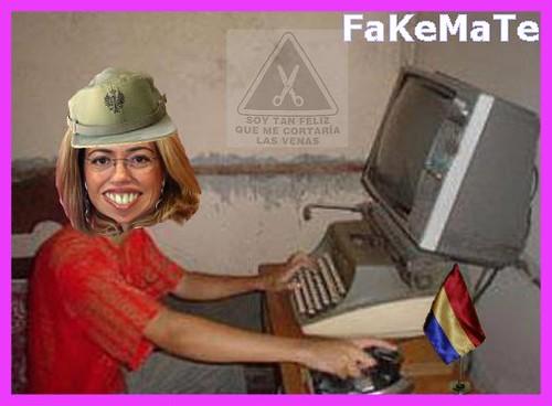 ccarme carmen chacón ministra menestra defensa bocachocho socialista socialispo psoe corrupción zETApé zp zETAp Zapatero masonerá república ejercito ong