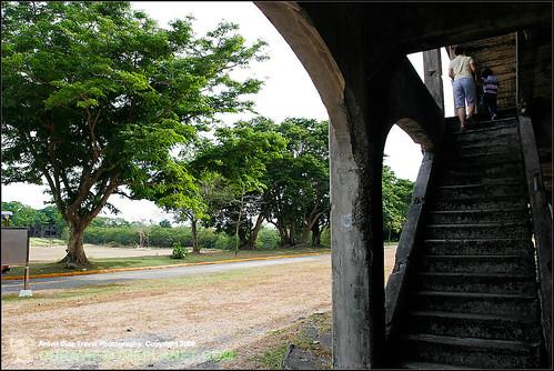 Corregidor with Carlos Celdran-26