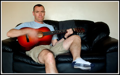 learn play guitar