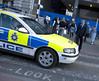 bad cop (pastamaster39) Tags: london car bad police cop unhappy