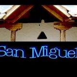 San-Miguel-Community-In-Cotacachi-Ecuador