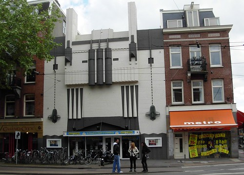 Houtsma Keukens Amsterdam : Dscn0359 ex ceintuur cinema amsterdam a photo on flickriver