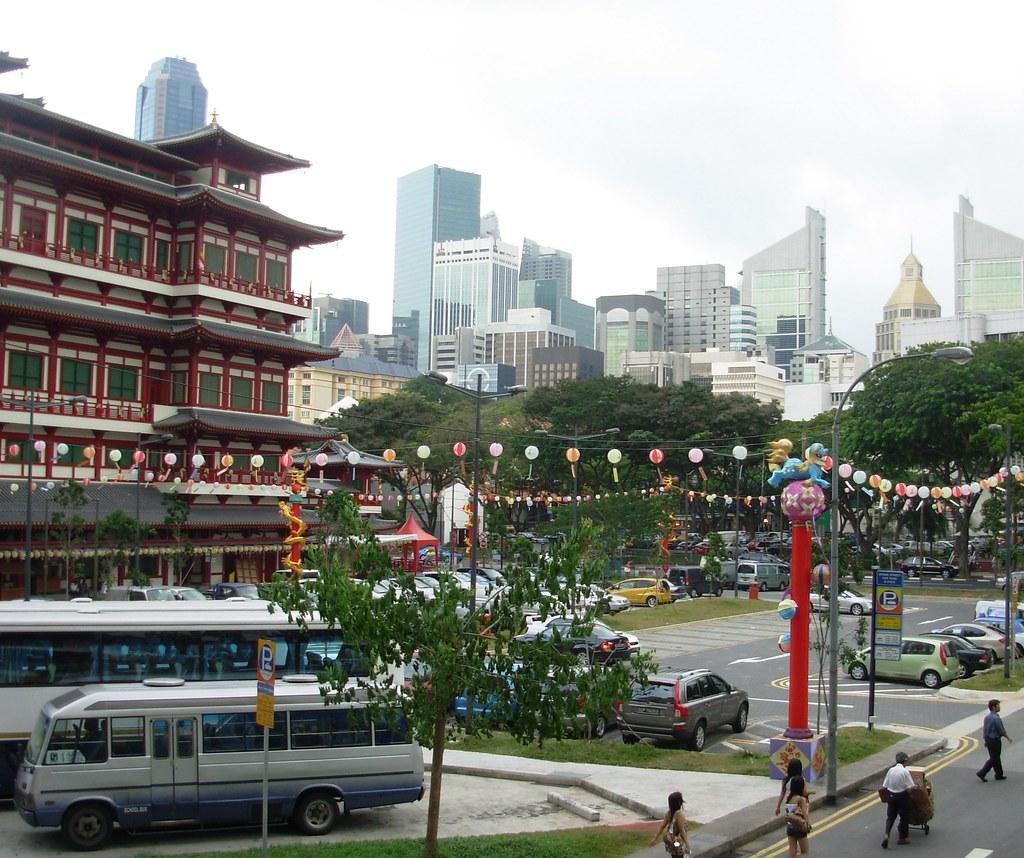 S-Chinatown (85)