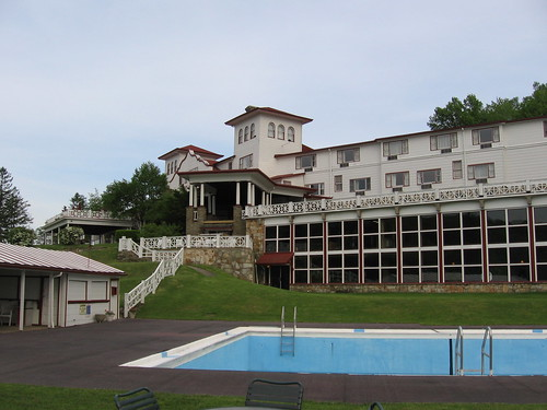 Summit Inn (8)