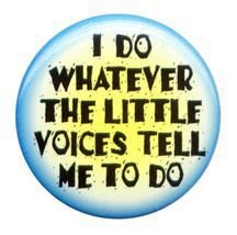 Little voices button.jpg