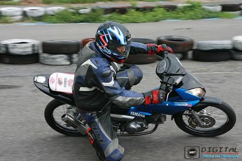 philippines helmet racing yamaha banking x1 tarlac cornering leathersuit rideit 110cc circuitracing underbone ajtrading kneedraging jackaquino touchingyourheart brandnewyamaha