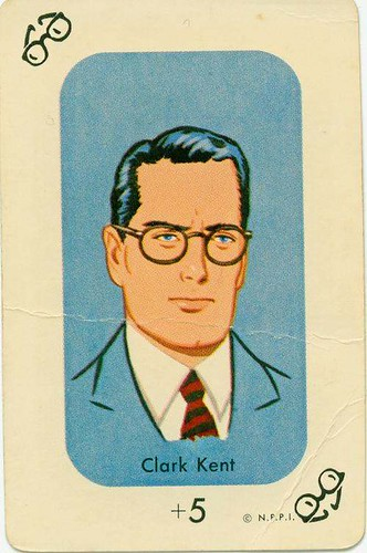 superman_cards_clark