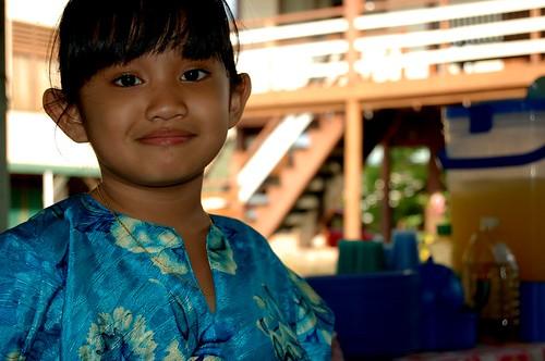 Do I Look Like Indonesian S Girl Originally Uploaded By Ejanjanjan