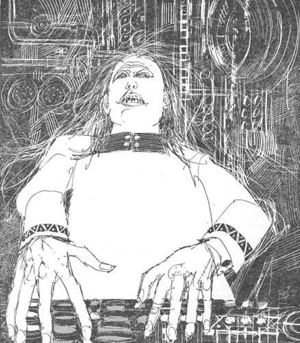 Nueva Dimension 10 (3)